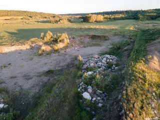 Photo 15: Gravel Operation In Shellbrook RM in Shellbrook: Commercial for sale (Shellbrook Rm No. 493)  : MLS®# SK868329