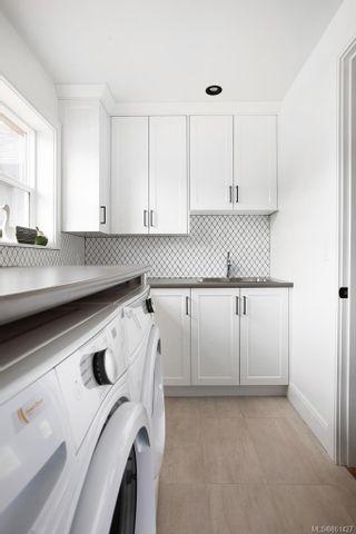 Photo 28: 2075 Neil St in : OB Henderson House for sale (Oak Bay)  : MLS®# 861427