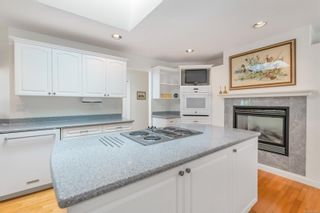Photo 6: 3534 S Arbutus Dr in Cobble Hill: ML Cobble Hill House for sale (Malahat & Area)  : MLS®# 878605