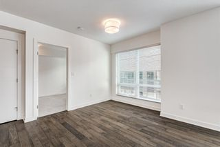 Photo 21: 1203 930 6 Avenue SW in Calgary: Downtown Commercial Core Apartment for sale : MLS®# A1117164