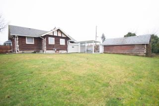 Photo 2: 4223 Ballson Rd in : PA Port Alberni House for sale (Port Alberni)  : MLS®# 864252