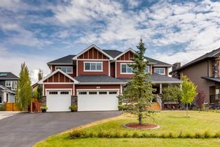Photo 45: 976 East Chestermere Drive W: Chestermere Detached for sale : MLS®# A1140709