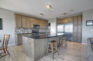 Photo 7: 35 SAGE BERRY Road NW in Calgary: Sage Hill Detached for sale : MLS®# A1108467