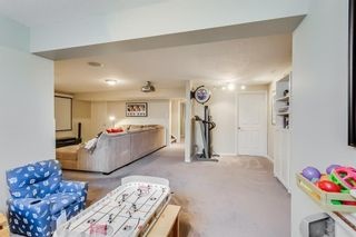Photo 36: 925 Reunion Gateway NW: Airdrie Detached for sale : MLS®# A1090992