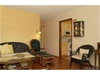 Photo 3: 6554 E Grant Rd in SOOKE: Sk Sooke Vill Core House for sale (Sooke)  : MLS®# 438912
