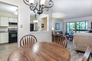 "Photo 7: 228 2279 MCCALLUM Road in Abbotsford: Central Abbotsford Condo for sale in ""ALAMEDA COURT"" : MLS®# R2622414"