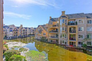 "Photo 20: 206 5518 14 Avenue in Delta: Cliff Drive Condo for sale in ""WINDSOR WOODS"" (Tsawwassen)  : MLS®# R2340594"
