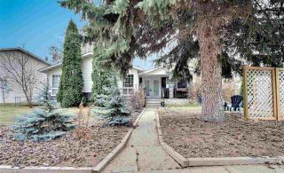 Main Photo: 4032 121 Street in Edmonton: Zone 16 House for sale : MLS®# E4220279