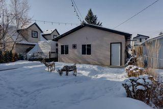 Photo 47: 9206 150 Street in Edmonton: Zone 22 House for sale : MLS®# E4227336
