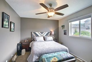 Photo 23: 306 Robert Street SW: Turner Valley Detached for sale : MLS®# A1141636