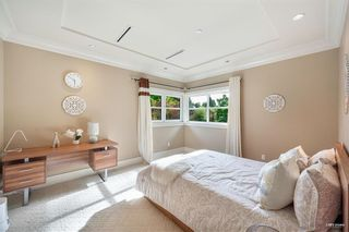 Photo 24: 5092 ANGUS Drive in Vancouver: Quilchena House for sale (Vancouver West)  : MLS®# R2613274