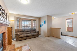 Photo 6: 19 Laguna Circle NE in Calgary: Monterey Park Detached for sale : MLS®# A1051148