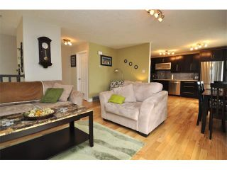 Photo 12: 11454 8 Street SW in Calgary: Southwood House for sale : MLS®# C4017720