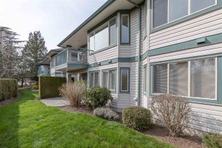 """Photo 36: 7 31517 SPUR Avenue in Abbotsford: Abbotsford West Townhouse for sale in """"View Pointe Properties"""" : MLS®# R2565680"""