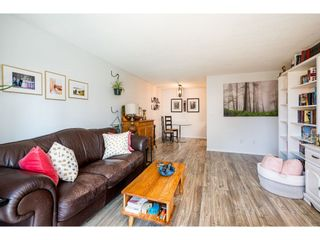 """Photo 4: 202 1448 FIR Street: White Rock Condo for sale in """"The Dorchester"""" (South Surrey White Rock)  : MLS®# R2559339"""