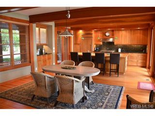 Photo 2: 10433 Allbay Rd in SIDNEY: Si Sidney North-East House for sale (Sidney)  : MLS®# 656170