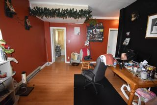 Photo 10: 78 FIRST AVENUE in Digby: 401-Digby County Multi-Family for sale (Annapolis Valley)  : MLS®# 202121896