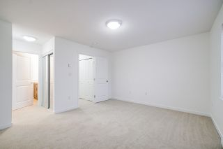 Photo 29: 3 16228 16 AVENUE in Surrey: King George Corridor Townhouse for sale (South Surrey White Rock)  : MLS®# R2524242