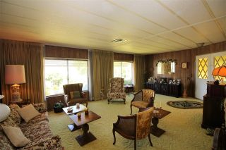 Photo 6: CARLSBAD SOUTH Manufactured Home for sale : 2 bedrooms : 7337 San Bartolo in Carlsbad