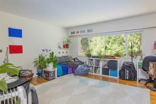 Photo 11: 696 KERRY Place in North Vancouver: Delbrook House for sale : MLS®# R2514981