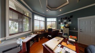 Photo 11: 4610 BATES Road in Abbotsford: Matsqui House for sale : MLS®# R2511316