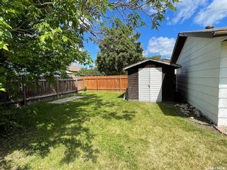 Photo 29: 412 1st Avenue East in Shellbrook: Residential for sale : MLS®# SK860863
