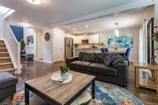Photo 11: 2391 Humphrey Rd in : CV Merville Black Creek House for sale (Comox Valley)  : MLS®# 875183