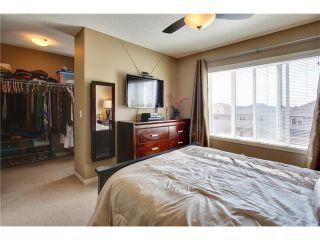 Photo 20: Luxury Calgary Realtor Steven Hill SOLD Copperfield Condo