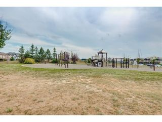 Photo 13: 145 COPPERPOND Landing SE in Calgary: Copperfield Row/Townhouse for sale : MLS®# A1011338