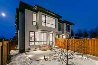 Photo 47: 3003 36 Street SW in Calgary: Killarney/Glengarry Semi Detached for sale : MLS®# A1024057