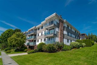 Photo 20: 107 308 W 2ND STREET in North Vancouver: Lower Lonsdale Condo for sale : MLS®# R2481062