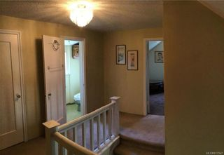 Photo 15: 3790 Oxford St in BURNABY: Mn Mainland Proper House for sale (Mainland)  : MLS®# 813542