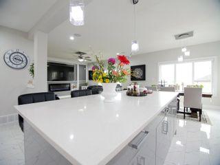 Photo 9: 3903 44 Avenue: Beaumont House for sale : MLS®# E4262951