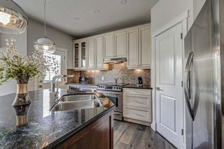 Photo 15: 8 Heritage Harbour: Heritage Pointe Detached for sale : MLS®# A1101337