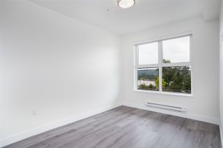 "Photo 5: 102 217 CLARKSON Street in New Westminster: Downtown NW Townhouse for sale in ""Irving Living"" : MLS®# R2545622"