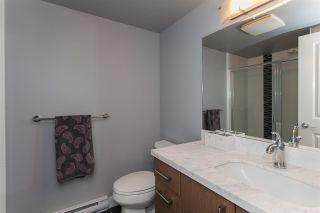 Photo 16: 213 15765 CROYDON Drive in Surrey: Grandview Surrey Condo for sale (South Surrey White Rock)  : MLS®# R2247984