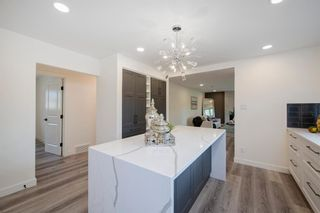 Photo 12: 3936 Vancouver Crescent NW in Calgary: Varsity Detached for sale : MLS®# A1111879