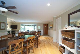 Photo 7: 2847 GORDON Avenue in Surrey: Crescent Bch Ocean Pk. House for sale (South Surrey White Rock)  : MLS®# F1116073