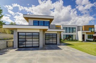 Photo 2: 716 HIGHPOINTE Court, in Kelowna: House for sale : MLS®# 10228965