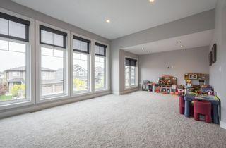 Photo 26: 20009 128A Avenue in Edmonton: Zone 59 House for sale : MLS®# E4214031