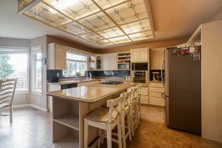 Photo 27: 12370 56 Avenue in Surrey: Panorama Ridge House for sale : MLS®# R2577740