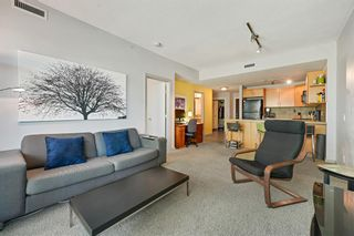 Main Photo: 304 1410 1 Street SE in Calgary: Beltline Apartment for sale : MLS®# A1076714