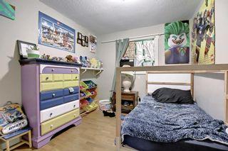Photo 7: 7638 27 Street SE in Calgary: Ogden Semi Detached for sale : MLS®# A1145970