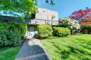 """Photo 1: T6002 3980 CARRIGAN Court in Burnaby: Government Road Townhouse for sale in """"Discovery Place I"""" (Burnaby North)  : MLS®# R2421272"""