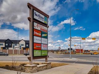 Photo 44: 1611 4641 128 Avenue NE in Calgary: Skyview Ranch Apartment for sale : MLS®# A1029088