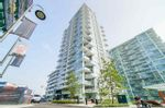 Main Photo: 2501 258 NELSON'S Court in New Westminster: Sapperton Condo for sale : MLS®# R2543188