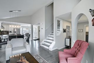 Photo 18: 226 Sun Canyon Crescent SE in Calgary: Sundance Detached for sale : MLS®# A1092083