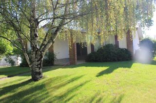 Photo 2: 4 Shannon Close: Olds Detached for sale : MLS®# A1143116