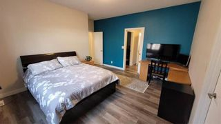 Photo 14: 182 9th Avenue West in Souris: R33 Residential for sale (R33 - Southwest)  : MLS®# 202107554