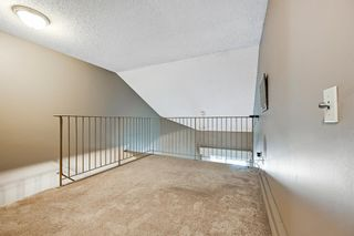 Photo 15: 3312 80 Glamis Drive SW in Calgary: Glamorgan Apartment for sale : MLS®# A1141828